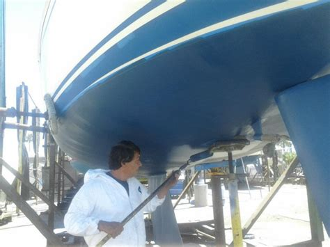 Boat Mechanic Long Beach Ca by Marinashipyard Long Beach Ca Boat Service Service And