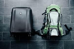 Rollkoffer Rucksack Kombination : vom rollkoffer zum backpack packliste f r sri lanka helle flecken ~ Markanthonyermac.com Haus und Dekorationen