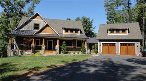 asheville homes for asheville homes for beaver lake