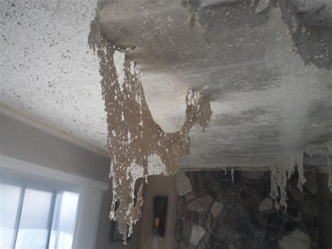 the average cost for popcorn ceiling removal ranges from 1 00 per square foot to 1 80 per
