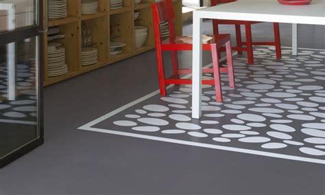 peinture pour sol carrelage parquet et sol de garage