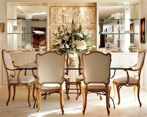 Handpicked Dining Room Ideas For Sweet Home.-interior