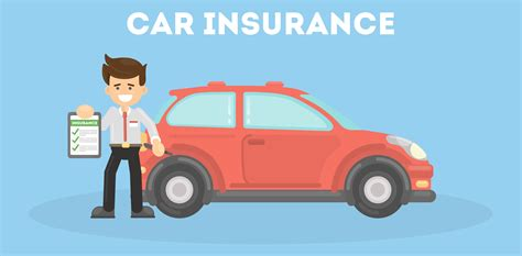 Cheap Car Insurance Victorville Ca  Cheap Auto Insurance. Finger Diabetes Signs. Back Signs Of Stroke. Thing Signs. Heart Disease Signs Of Stroke. November 6 Signs. 4 Way Street Signs. Geometry Signs. Possible Signs