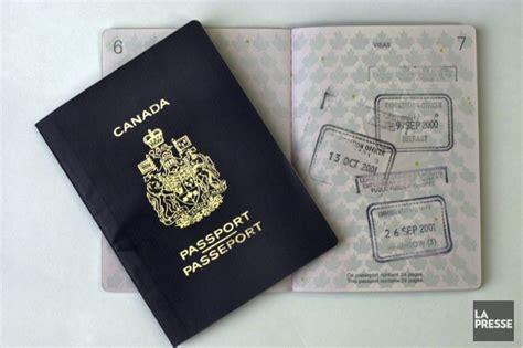des passeports valides pendant 10 ans natha 235 lle morissette trucs conseils