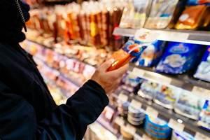 Wie Lange Gitterbett : wie lange sind nahrungsmittel wirklich haltbar mindesthaltbarkeit vs verbrauchsdatum ~ Markanthonyermac.com Haus und Dekorationen