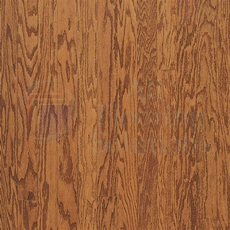 bruce hardwood flooring gunstock turlington lock and fold