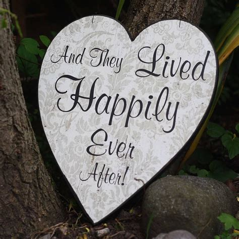 Happily Ever After Quotes Quotesgram. Wedding Design Regina. Wedding Bands Two Tone. Modern Beach Theme Wedding Invitations. Wedding Quotes To Parents. Wedding Reception Name Card Ideas. Wishing You On Your Wedding Day. Wedding Photo Booth Tips. Wedding Reception Venues Townsville Qld