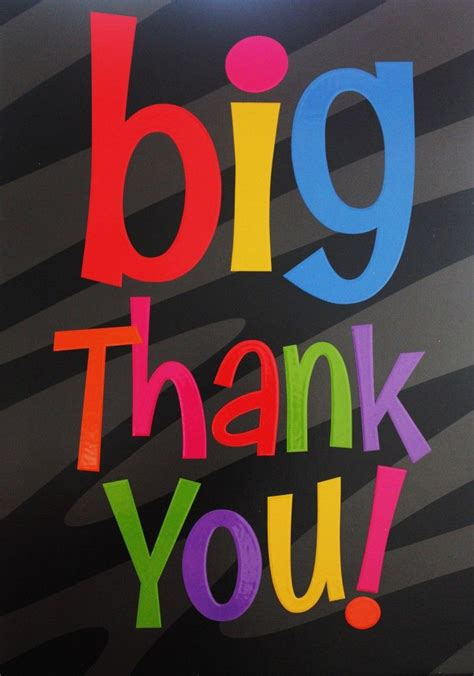 Big Thank You  For Liking My Fan Page On Facebook  Good Business  Pinterest  Thank You