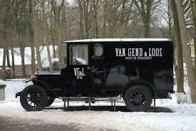 Van Gend En Loos : 33 best images about van gend loos on pinterest ~ Markanthonyermac.com Haus und Dekorationen
