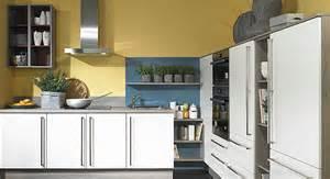 Impuls Küchen Brilon : k chen und k chenschr nke von impuls ~ Markanthonyermac.com Haus und Dekorationen