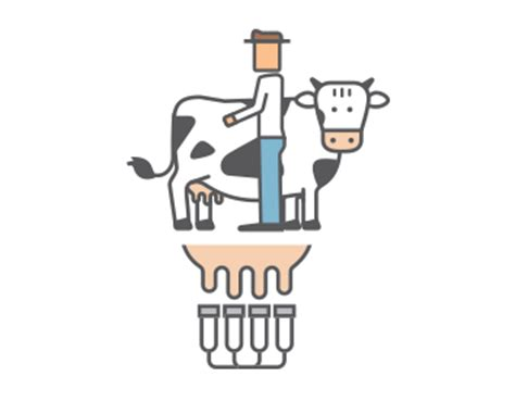 ingr 233 dients laitiers maison du lait