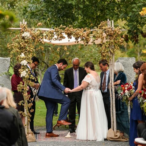 10 Jewish Wedding Traditions & Rituals You Need To Know. Wedding Chapel Upstate Ny. Outdoor Wedding Reception In November. Wedding Invitations Discount Uk. Wedding Invitation Response By Email. Wedding Invitation By Bride And Groom Wording Modern. Wedding Budget Planner Spreadsheet Uk. Wedding Napkins On Sale. Indian Wedding Napa Valley
