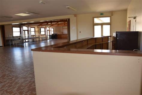 salle des f 234 tes site officiel de moulismes