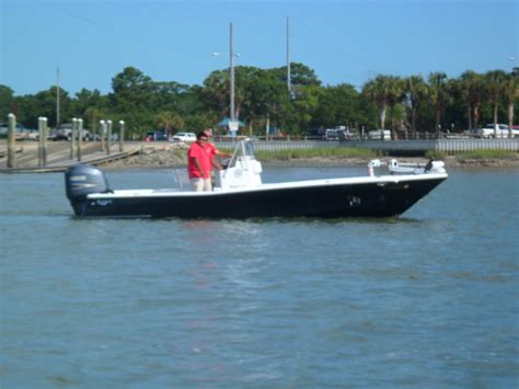Used Boats Value Online by Blackjack Boats Price Best Casino Online