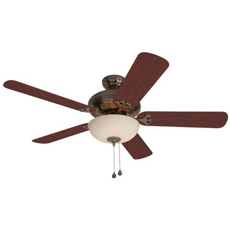 17 harbor ceiling fan manual 42 quot harbor armitage ceiling fan new