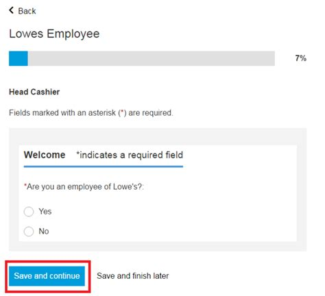 Lowe Boats Lebanon Mo Jobs by How To Apply For Lowe S Jobs Online At Lowes Careers