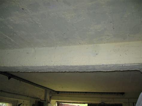 isolation plafond de garage quel isolant