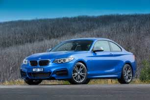 Bmw M235i Review And Road Test