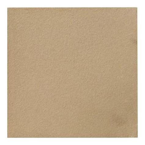 Daltile Quarry Tile Specifications by Daltile Quarry Tile Golden Flash 6 In X 6 In Abrasive