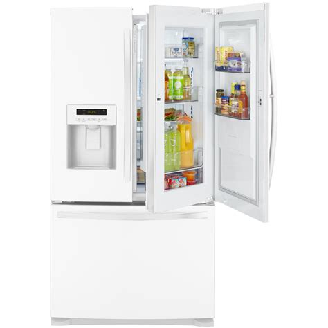 Kenmore Bottom Drawer Freezer Refrigerator  Kmartm. Loft Bed With Desk Cheap. Table With Lamp. Free Open Source Help Desk Ticketing System. Solid Wood Platform Bed With Drawers. Standard Office Desk Height. Desk And Vanity Combo. Coffee To Dining Table. Best Kids Desks