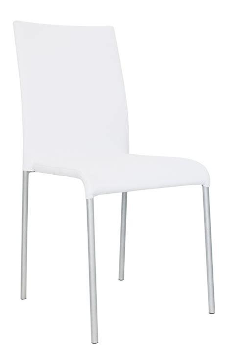 chaises blanches design pas cher 2017 et chaise moderne vente chaises modernes de photo iconart co