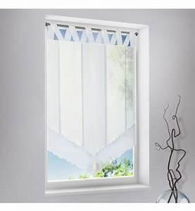 Schöne Fenster Gardinen : vorhang oder panneaux wohnen und wohlf hlen ~ Markanthonyermac.com Haus und Dekorationen