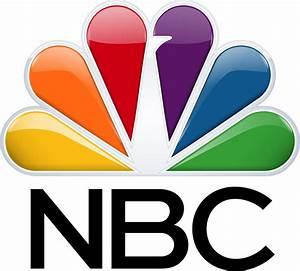 NBC - Wikipedia