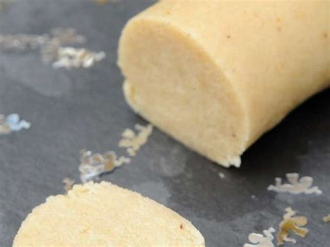 recette pate d amande maison sans oeuf 28 images recette p 226 te d amande crue hyperprot