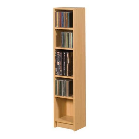 range cd dvd 5 niches quot initial quot achat vente meuble range cd range cd dvd 5 niches cdiscount