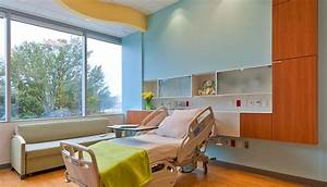 Casework: Contributing viable solutions to the healthcare ...