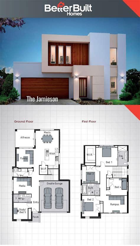 best 10 storey house plans ideas on best 25 storey house plans ideas on