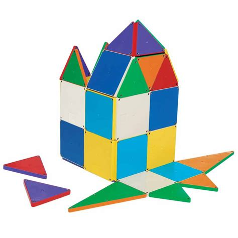 Magna Tiles Black Friday Deals by Magna Tiles Coupon 2017 2018 Best Cars Reviews