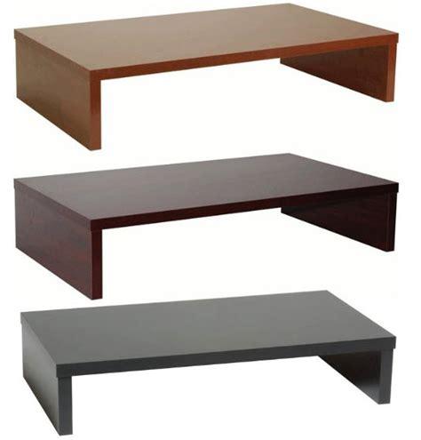 desk monitor shelf findabuy