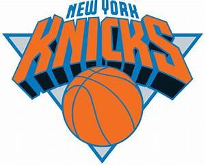 New York Knicks – Wikipedija
