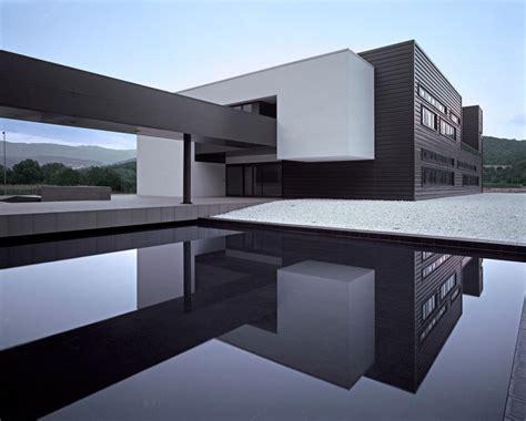 best 25 minimalist house ideas on modern enchanting 20 minimalist architecture design ideas of