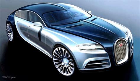2016 bugatti 16c galibier new concept details future cars models