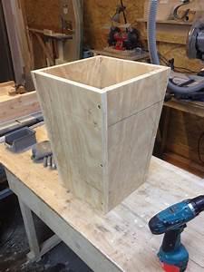 Selber Bauen Aus Holz : aus holz selber basteln wohndesign ~ Markanthonyermac.com Haus und Dekorationen