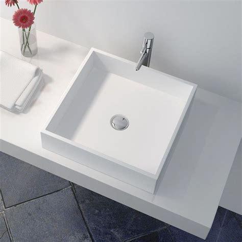 17 best ideas about vasque 192 poser on lavabo 224 poser vasque naturelle and salle de