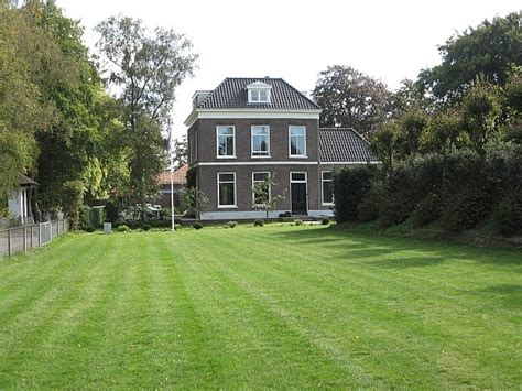 Loosdrecht Apotheek by Loosdrecht