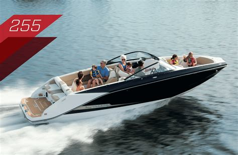 Scarab Wake Boat Reviews by Scarab Jet Boat Overview Steven In Sales