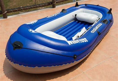 Inflatable Boat Paint Australia by Inflatable Boat Accessories For Inflatable Boats Including