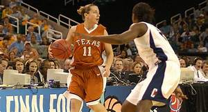 Former UT standout returns to Austin as assistant coach ...