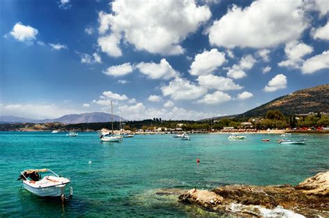 Catamaran Honeymoon Greece by Travel Review Luxury Greece Honeymoon Santorini Mykonos