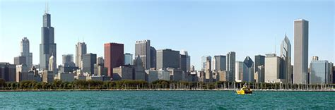 Architectural Boat Tour Chicago Alcohol by Where To Eat In Chicago Foodists