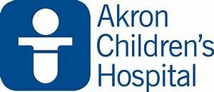 Akron Children's Hospital closes Locust Parking Deck amid ...