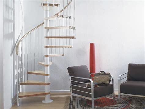prix pose escalier leroy merlin pose duun wc suspendu with prix pose escalier leroy merlin