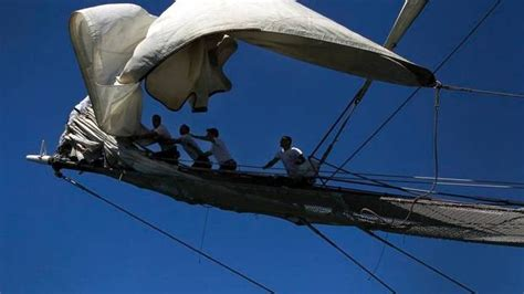 Boat Crew In Spanish by 53 Best Buques Escuela Images On Pinterest Sailing Ships