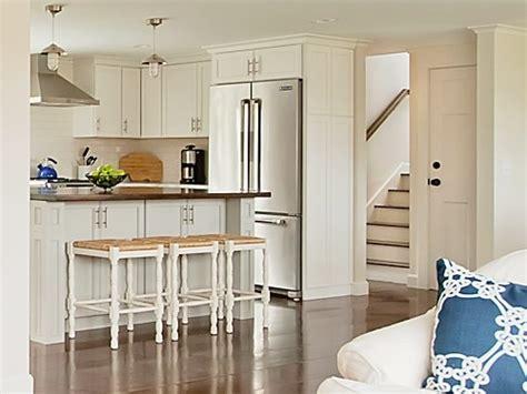 woodharbor cabinets cedar rapids 28 images cabinet