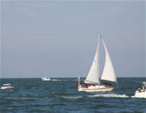 Public Boat Rs Near Marblehead Ohio by Lake Erie Boating Guide