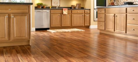 Install Laminate Flooring Homes For Sale In Richboro Pa Ramsey Nj Rent To Buy Indianapolis Golden Valley Mn Octopus Home Decor How Make Fake Urine At Mobile Mortgage Depot Electric Smoker